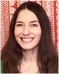 Shana Theobald, M.D. - Family Medicine
